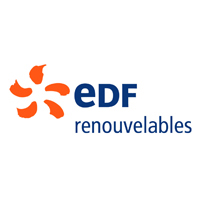 EDF Energies Renouvelables Florence Cailloux