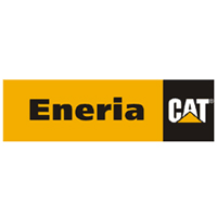 Eneria CAT Florence Cailloux