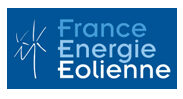 France Energie Eolienne Florence Cailloux