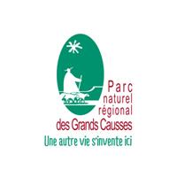 Parc Régional Grands Causse Florence Cailloux