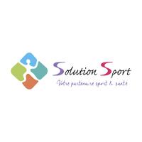 Solution Sport Millau EDF Energies Renouvelables Florence Cailloux