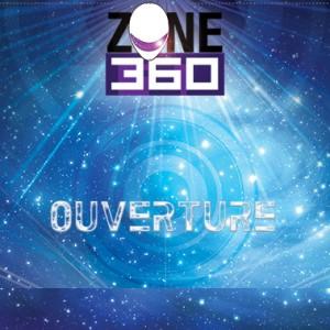 Communication d'entreprise Florence Cailloux Zone 360 Millau