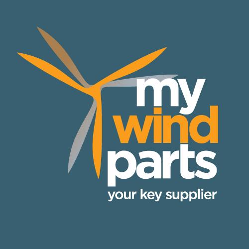 Gestion de projet lancement de Mywindparts Florence Cailloux