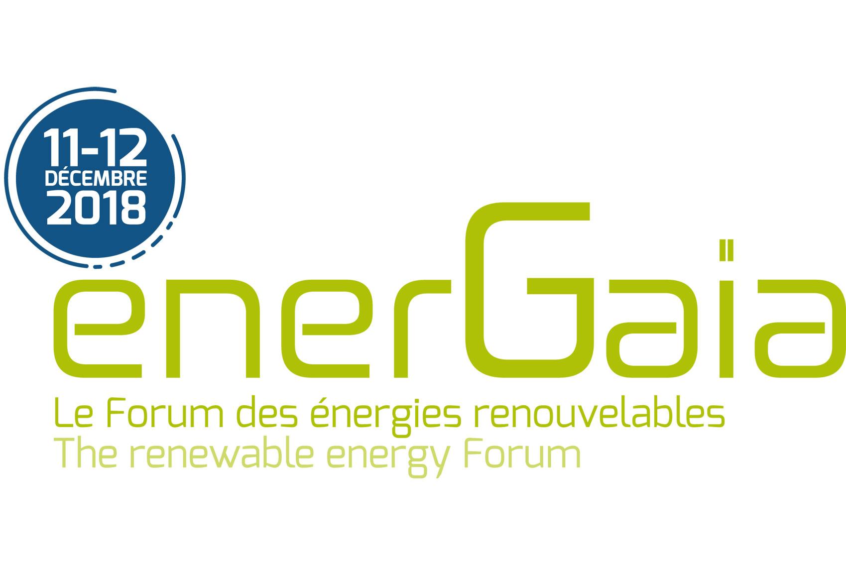 CP Cemater Energaïa 2018