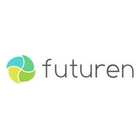 Futuren Florence cailloux