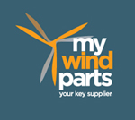 My Wind Parts Florence Cailloux