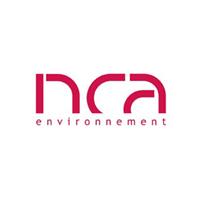 Logo NCA Florence Cailloux